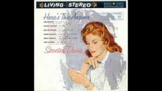 Watch Skeeter Davis I Want To See You Too video