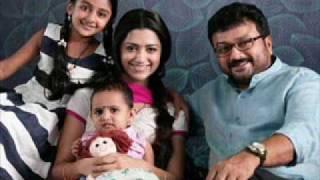 Njanum Ente Familyum - full malayalam movies  Njanum Ente Familyum.wmv