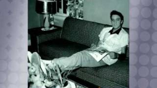 Vídeo 323 de Elvis Presley