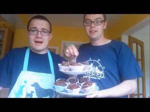 Cooking with Cloggy 2: Ready Steady Clogg