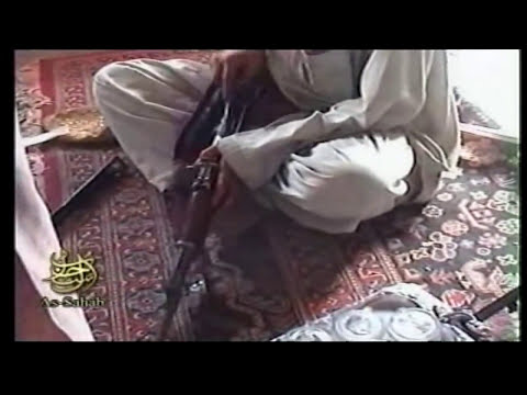 Who are the Taliban? - Truthloader