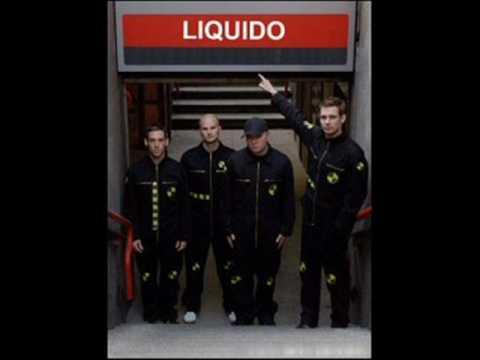 Liquido - Flip To Play