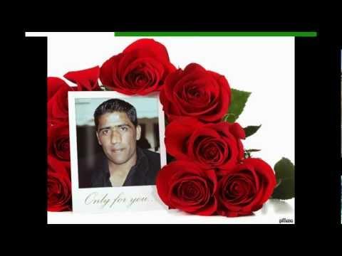 Jee  Aaya Nu 2003 Acha Tainu Sada Jandi War Da Salam [topa.srk. Khawaspur] video