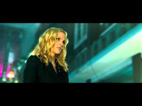Луиза-Angel of darkness