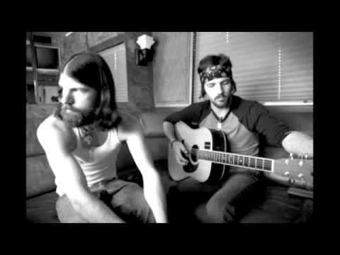 The Avett Brothers - Pretty Girl From Michigan
