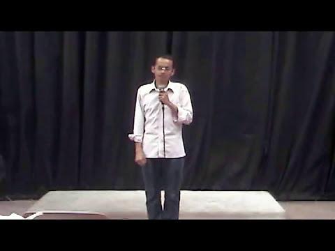 Suelta Mi Bendición!! (Aprende a Interceder) | Diego Piñerúa | Iglesia Vida Con Pasión
