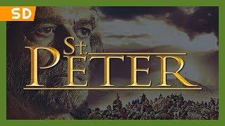 St. Peter (2005) Trailer