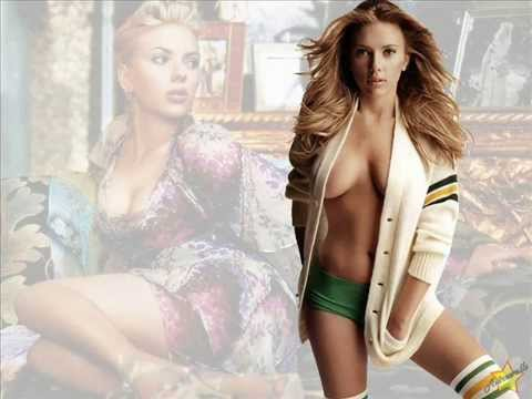 Hottest Actresses of 2014