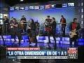 C5N de MUSICA: LA OTRA [video]