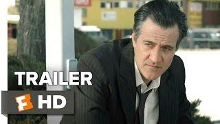 Lamb Official Trailer 1 (2016) - Ross Patridge, Jess Weixler Drama HD