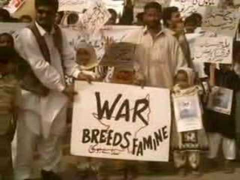 Baloch balochistan baluchistan  baluch slide video by