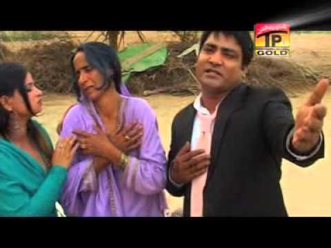 Malkoo - Na Javey Putra Na Ja Na Javey Tun - Be Eman Dhola - Saraiki video