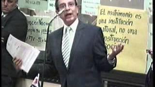 Diputado Rolando González Ulloa: Contradicciones del Gobierno, también en política Internacional
