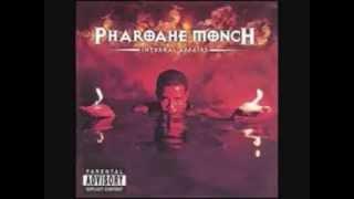Watch Pharoahe Monch Simon Says video