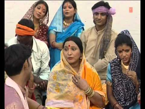 SURAJ KE RATH MAIYYA By Sharda Sinha Bhojpuri Chhath Songs Full...