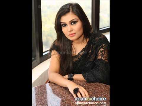 Top Ten Beautiful Hindi T.V. Actresses