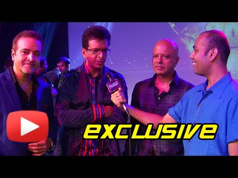 Hrithik Roshan And Shahid Kapoor Are The Best Dancers, Says Boogie Woogie Judges - EXCLUSIVE