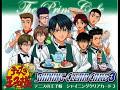 Thank You ( Sankyuu ) Full Version OVA 3rd Ending
