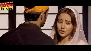 Meri Har Saans Teri Fariyaad | Tum Bin 2 | Extended Version | Sad Version