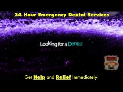 Charlotte Emergency Dentist | 24 Hour Emergency Dental Clinic, Charlotte, NC