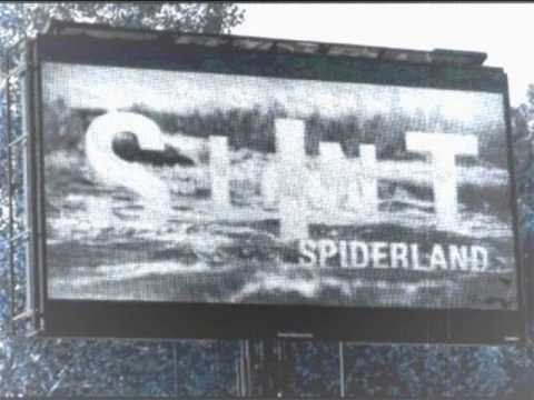 Slint - Kings Approach