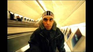 Ghostface feat NeYo Back Like That Marky & Bungle remix