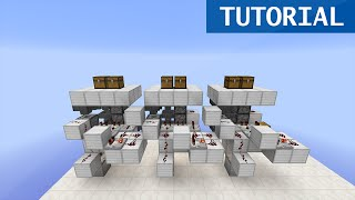 "Shop Automatico ""Sicuro"" 