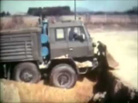 Tatra Trucks(0)