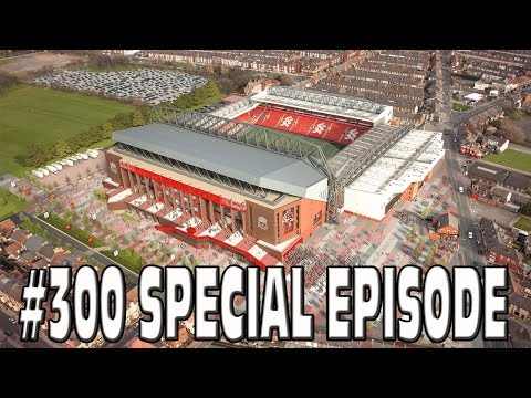 FIFA 15 Liverpool Career Mode - SPECIAL 300th EPISODE - CHELSEA & MAN. UNITED!! #300