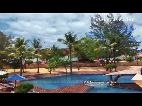 Jambuluwuk Hotels & Resorts, Indonesia – TVC by Asiatravel.com