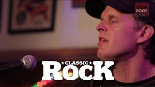 Joe Bonamassa - Woke Up Dreaming - Unplugged | Classic Rock Magazine