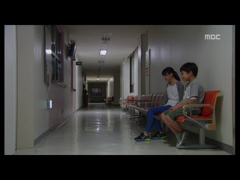 "Inger Marie 잉거마리_I Will Be Yours (From MBC Drama ""여왕의 교실"")_Clip 1"