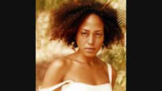 Cree Summer - Still Heart