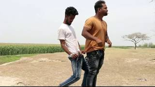 Must Watch Funny😂Comedy Videos 2019 Episode-51 || Bindas fun ||