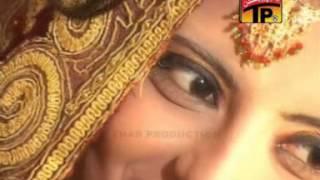 Download Allah Saein Aehri | Samina Kanwal | Album 25 | Hits Songs | Thar Production 3Gp Mp4
