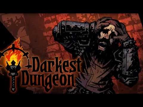 Darkest Dungeon - The Minds Behind The Madness