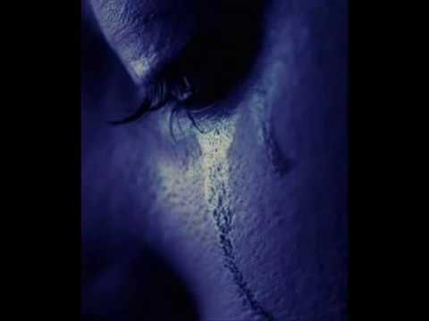 Laura Pausini - Due Innamorati Come Noi