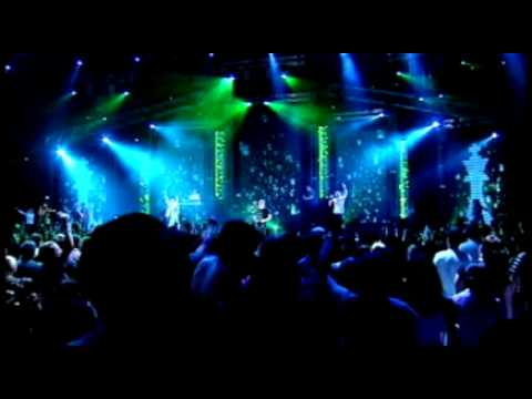 Planetshakers - Majesty