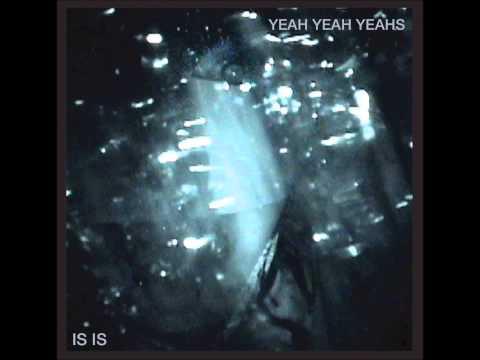 Yeah Yeah Yeahs - 10 X 10