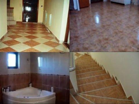 Placat gresie faianta baie,bucatarie,placat gresie trepte,placat hol antreu,design placare sah