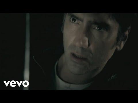 Alejandro Fernandez - No Se Me Hace Facil