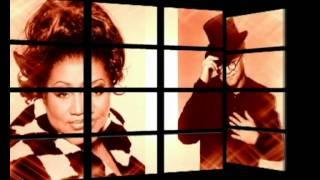 Watch Elton John Through The Storm video