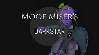 Darkstar | Siege Grounds | Punk Rock Music