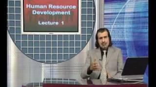 HRM627 Human Resource Development