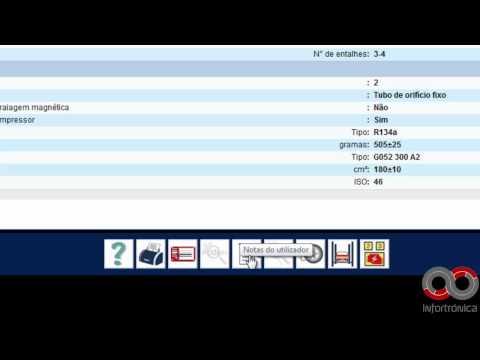 Autodata - Dados técnicos (www.autodata.pt)