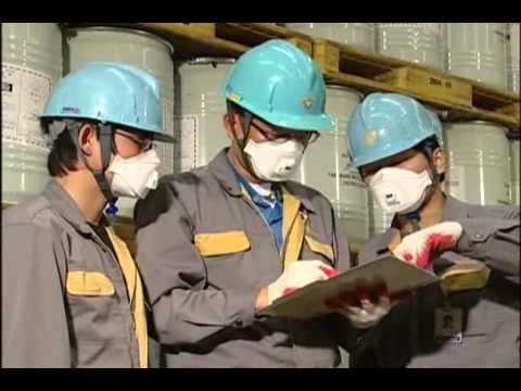 Sodium Cyanide (NaCN), Mining Chemicals