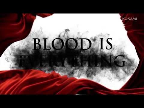Castlevania: Lords of the Shadow 2 [Polskie napisy]