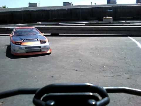 Team COD - Drift Competition at MHOR Raceway - DRIFT KING - ColoradoDriftRC