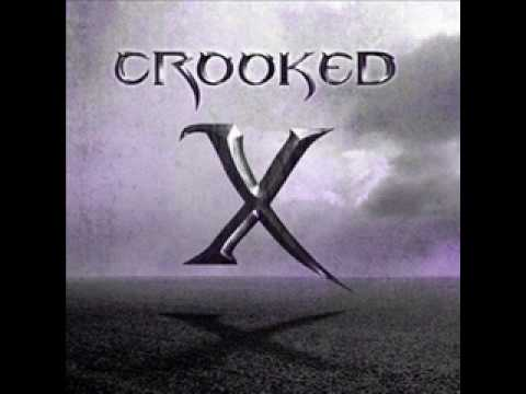 Crooked X - Rock And Roll Dream