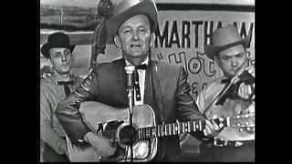 Watch Flatt  Scruggs Keep On The Sunny Side video